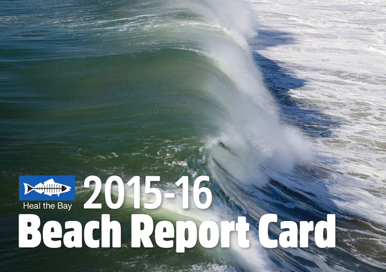 beachreportcard