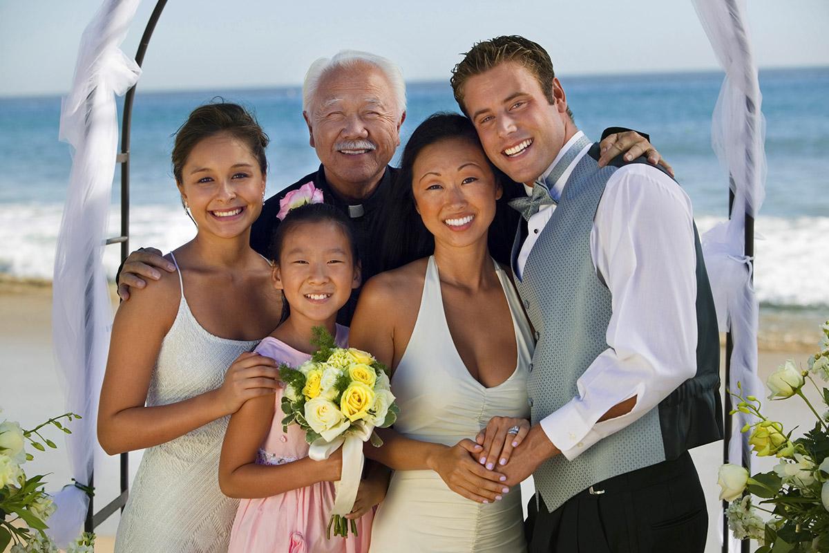 beach_wedding_permits