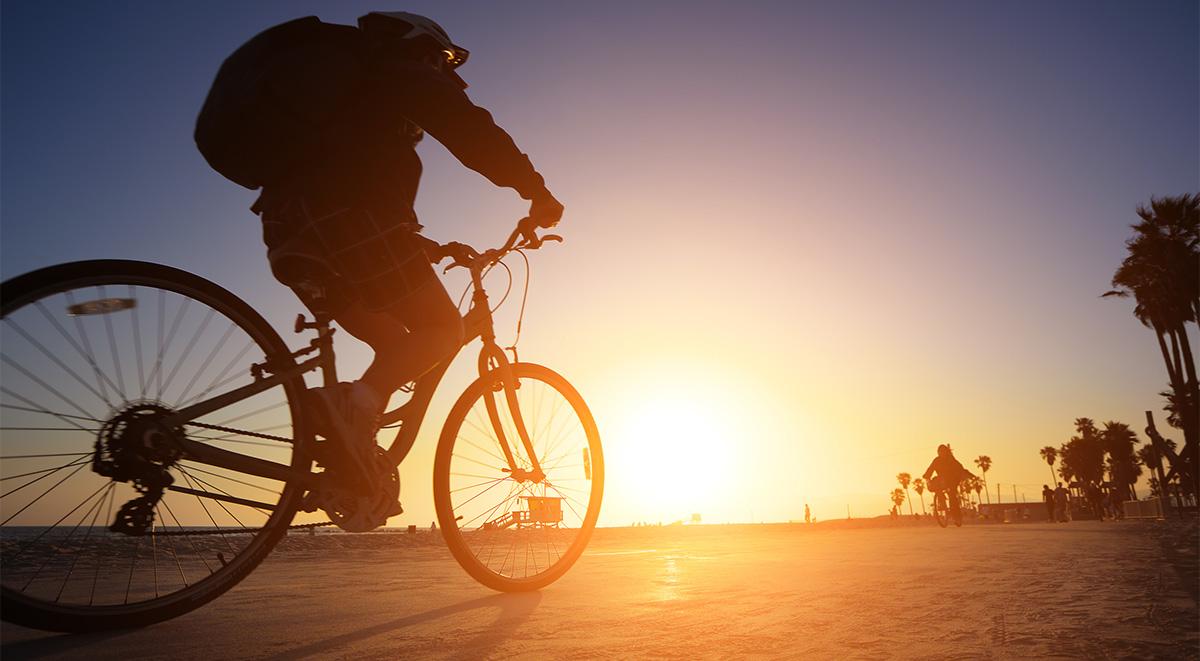bikeplan