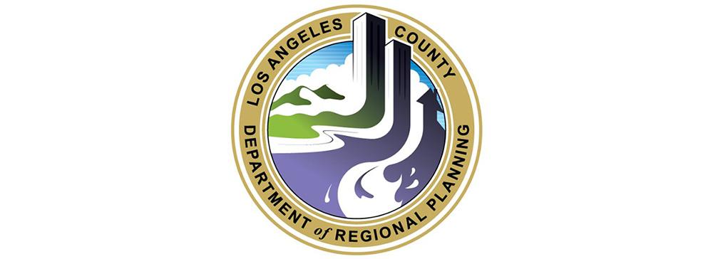 department_of_regional_planning_logo