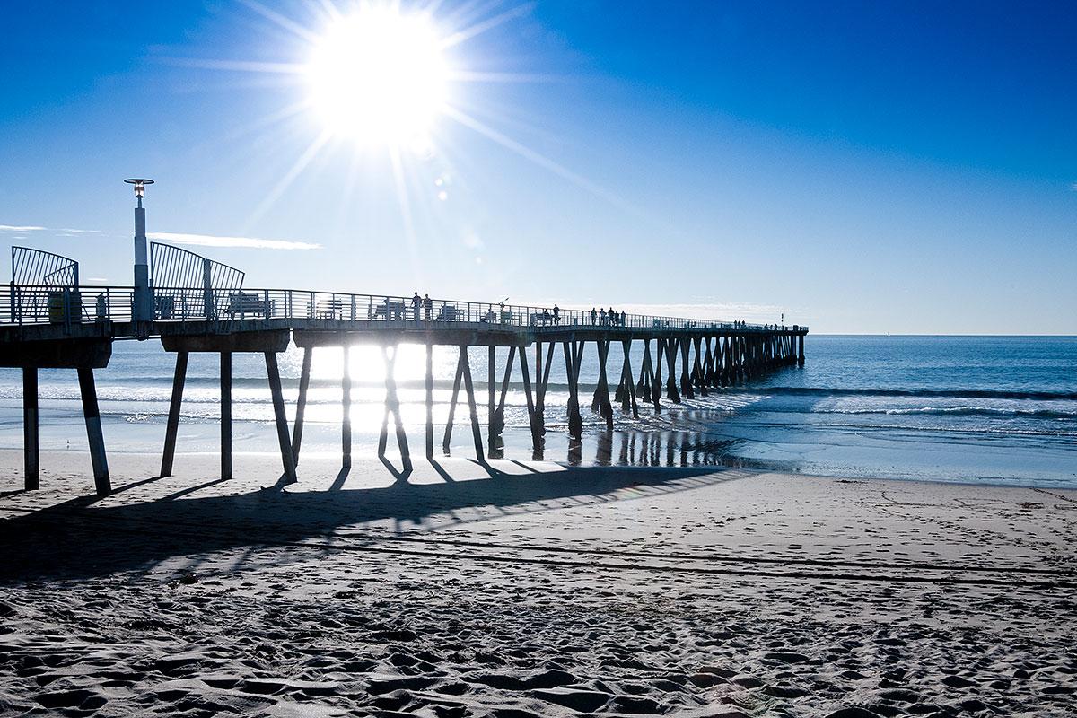 hermosa_beach_pier