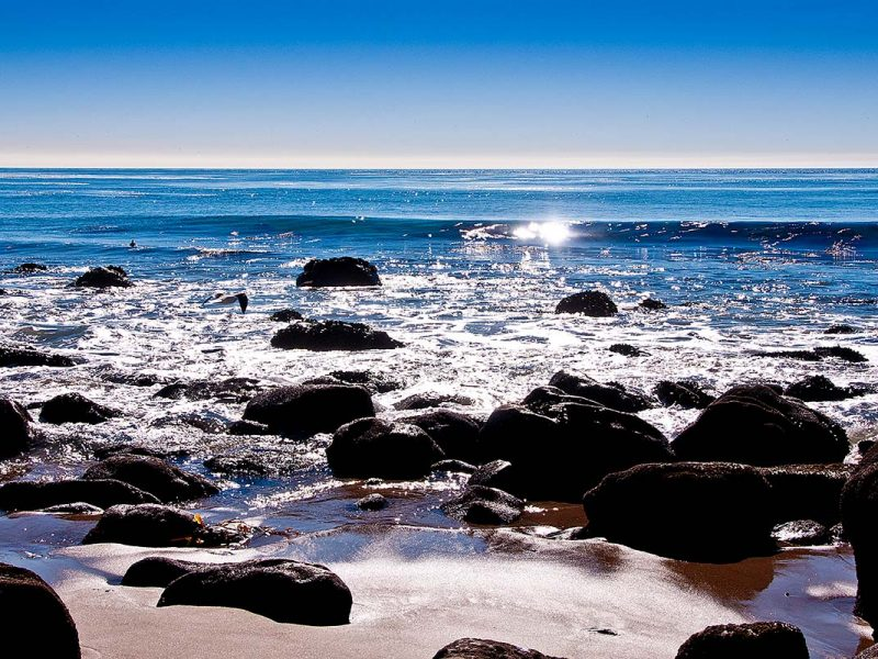 nicholas_canyon_beach