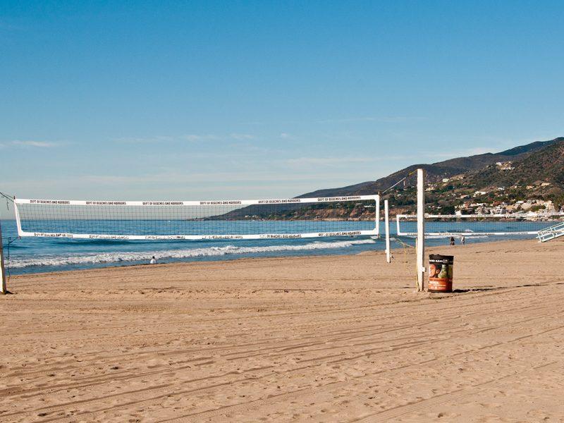 zuma_beach