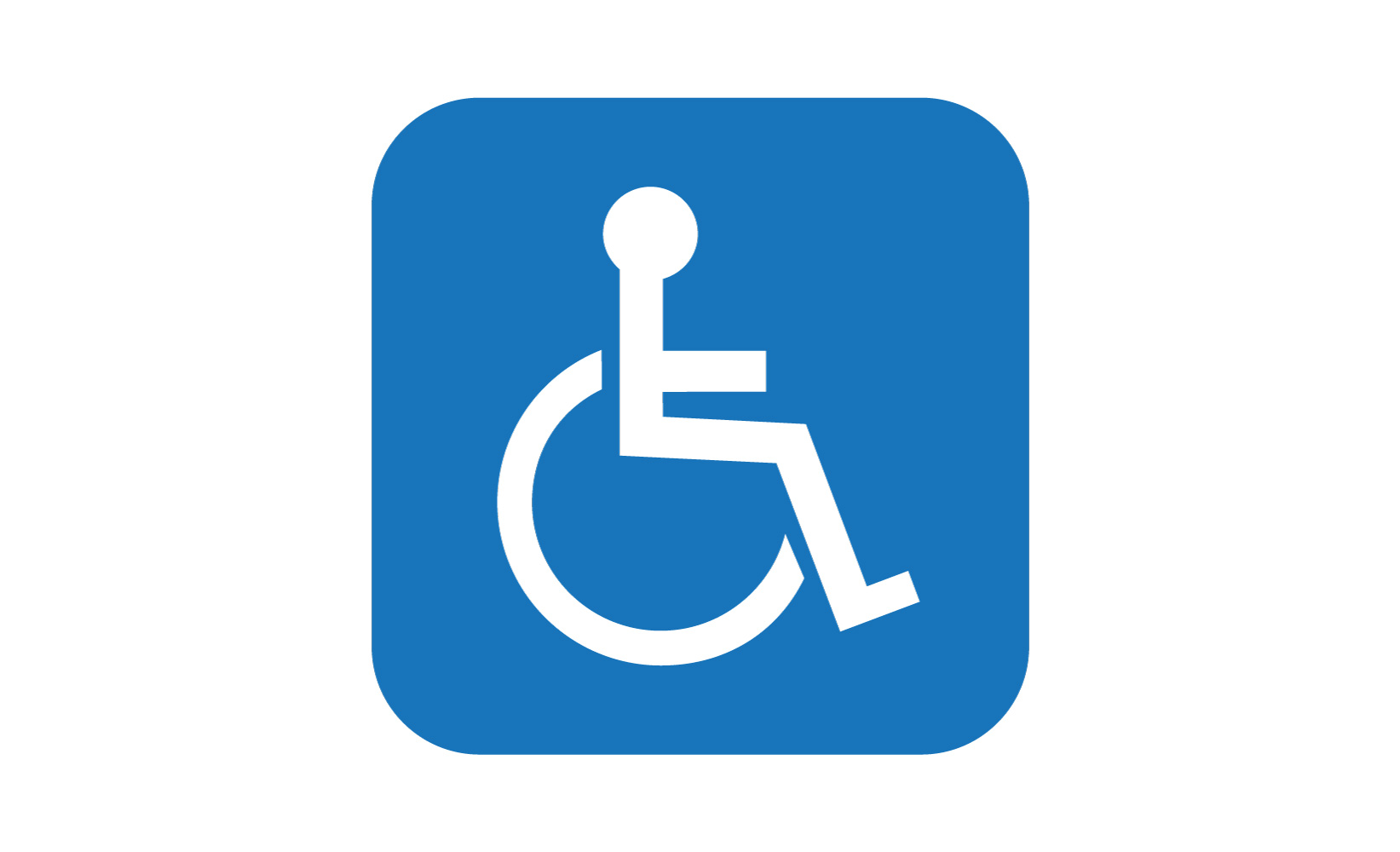 handicapped_sign