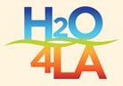 H2O4LA