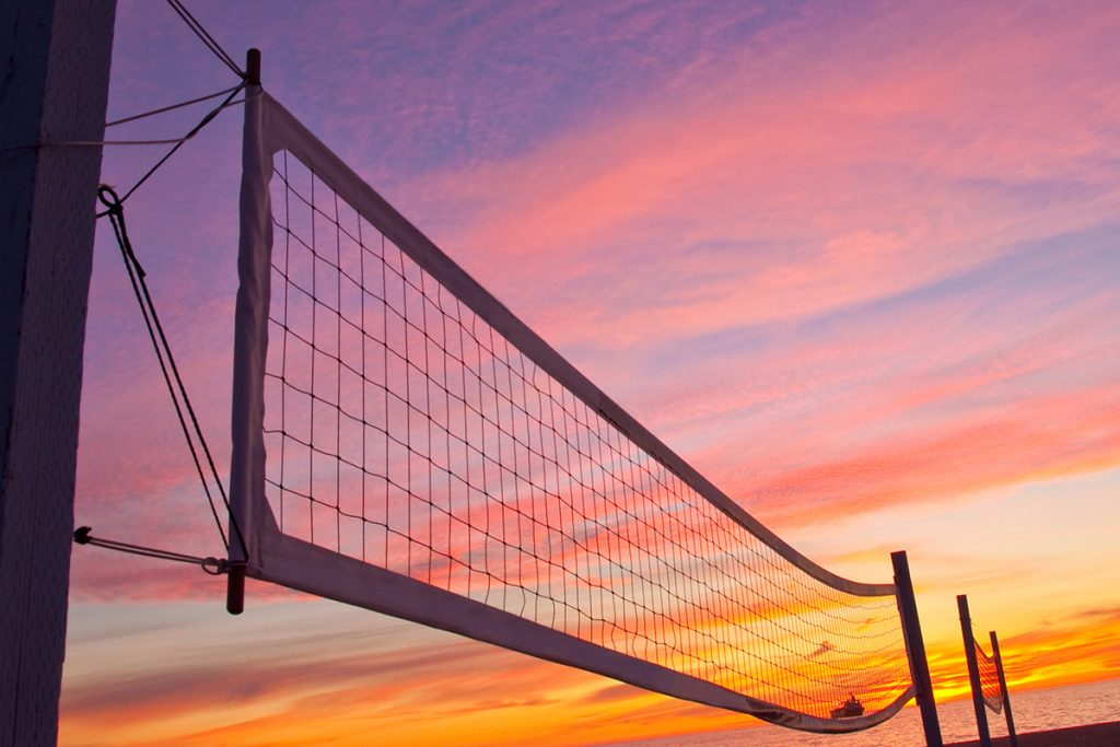 beach_volleyball_courts