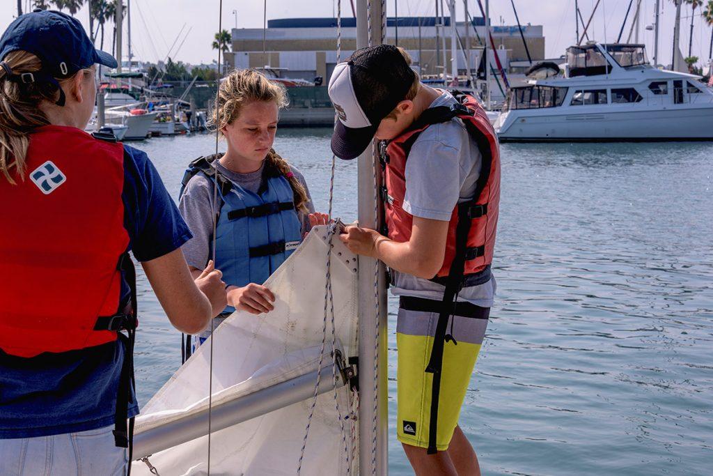 beginning_sailing