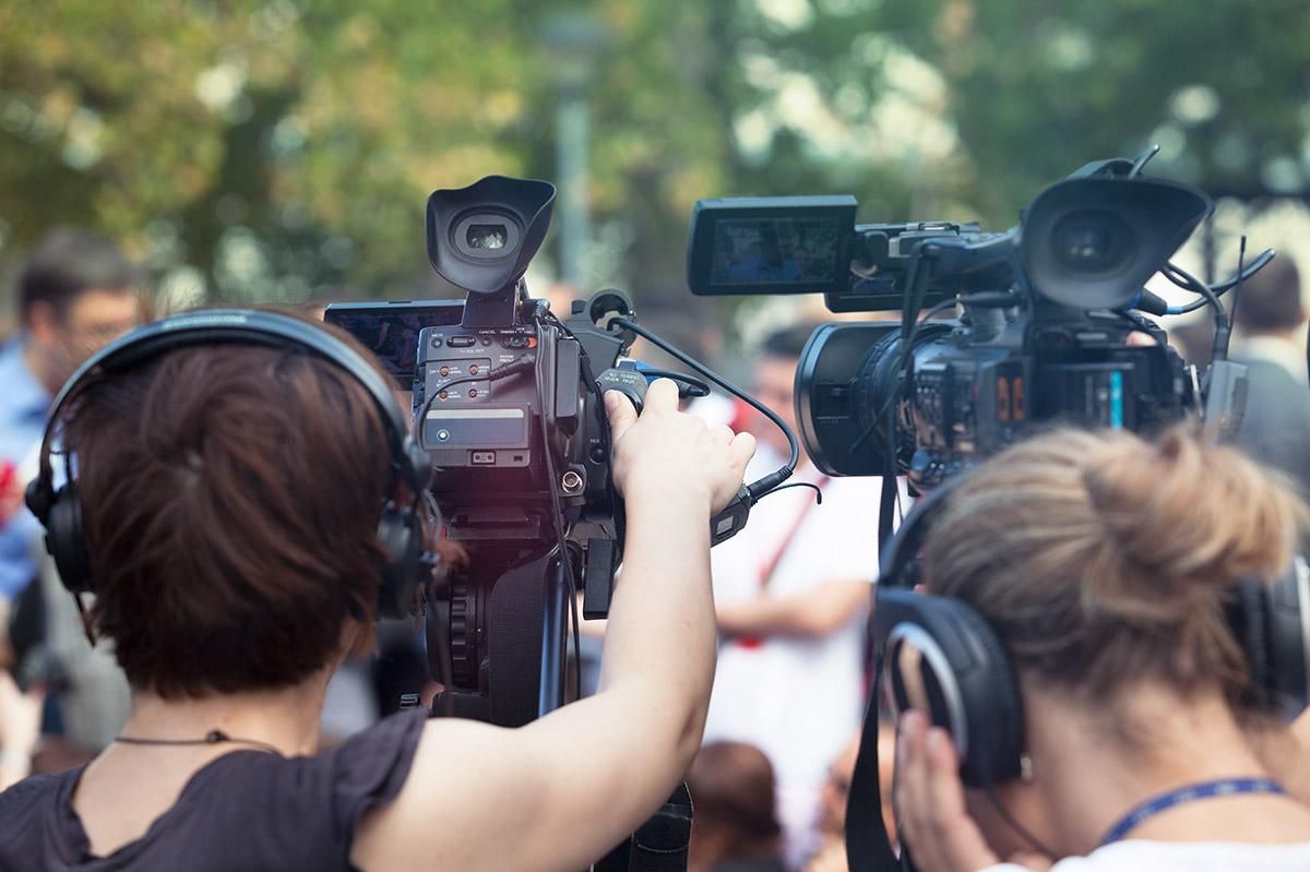 filmpermit