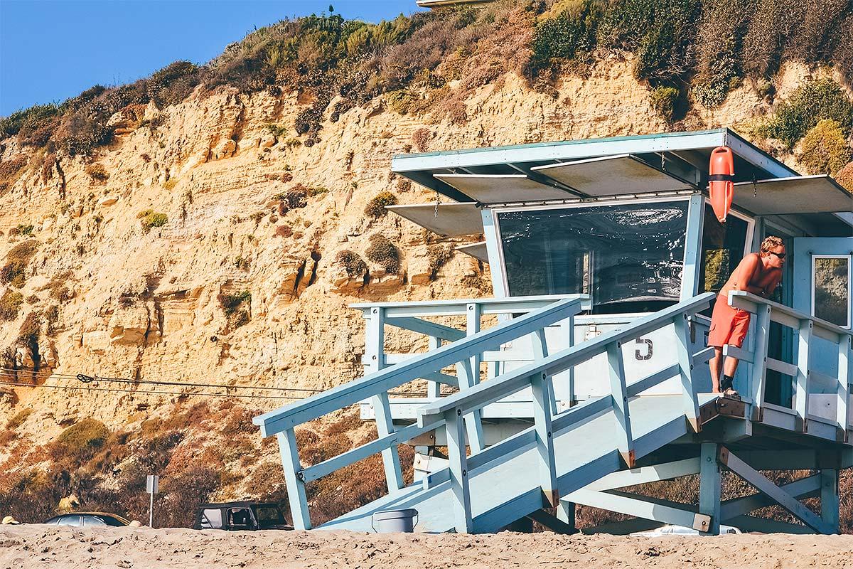 la_county_beach_warnings