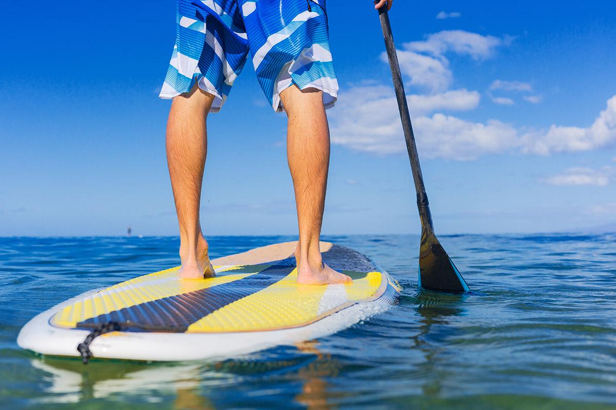 mdr_boat_watercraft_rental