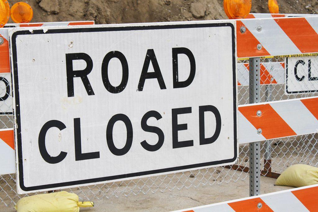 mdr_road_closure_notices