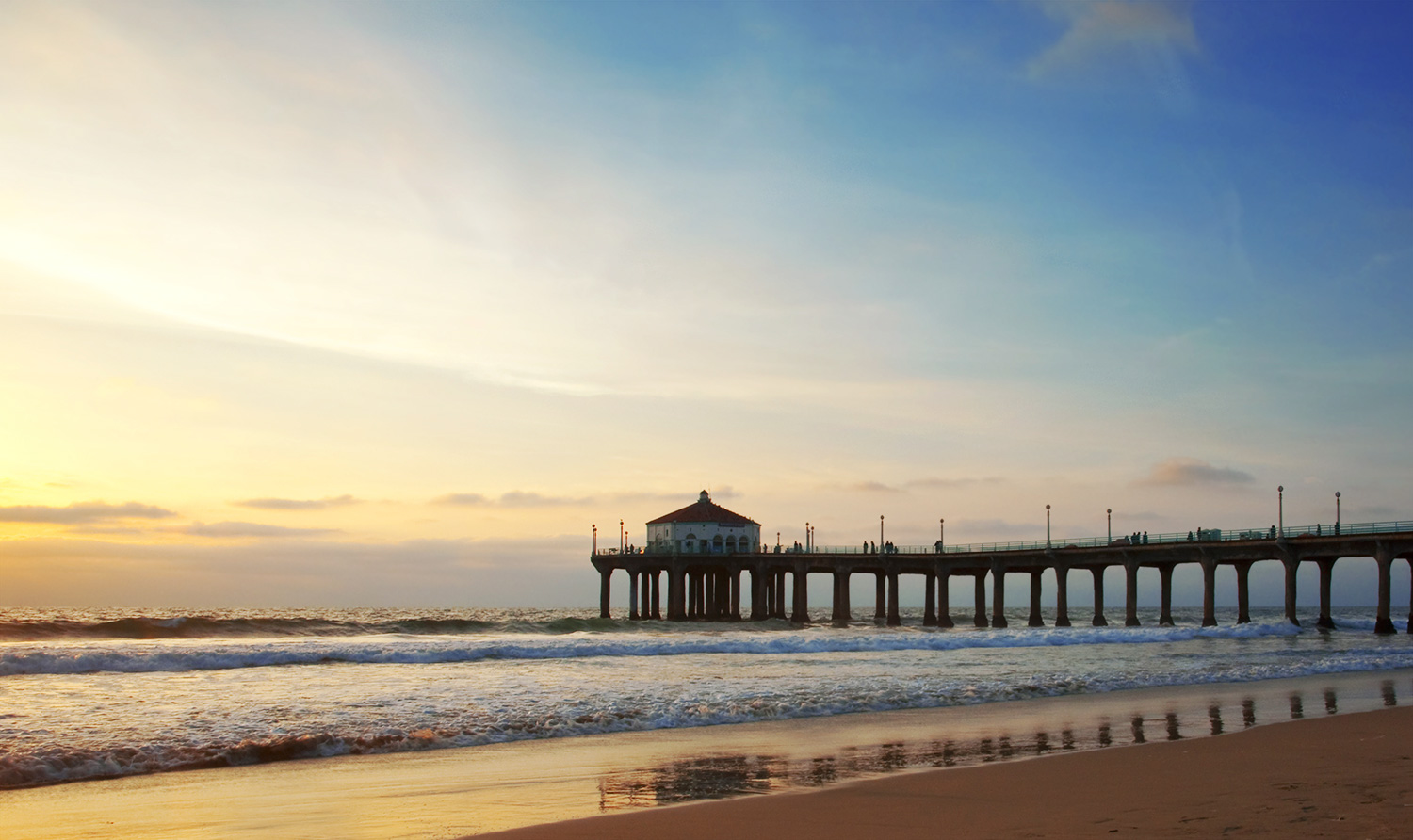 manhattanbeach_pier