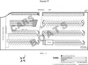 parking_lot_parcel_77