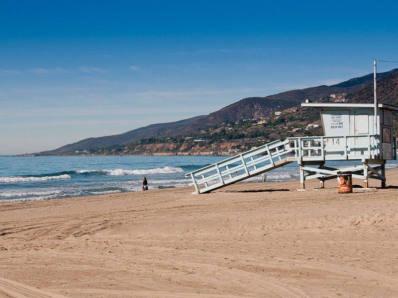 zuma_beach_beach