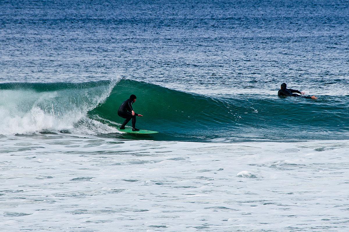 Redondo Beach – Beaches & Harbors