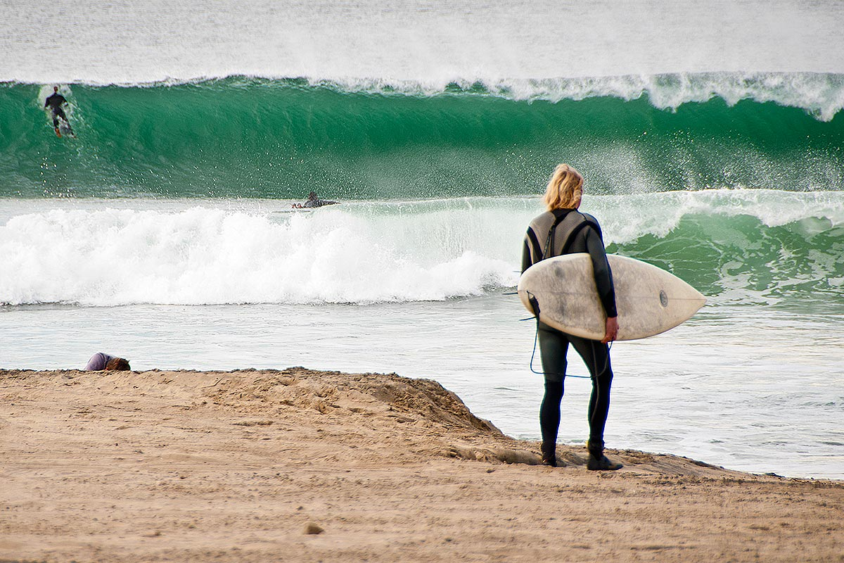 redondo_beach_surfing