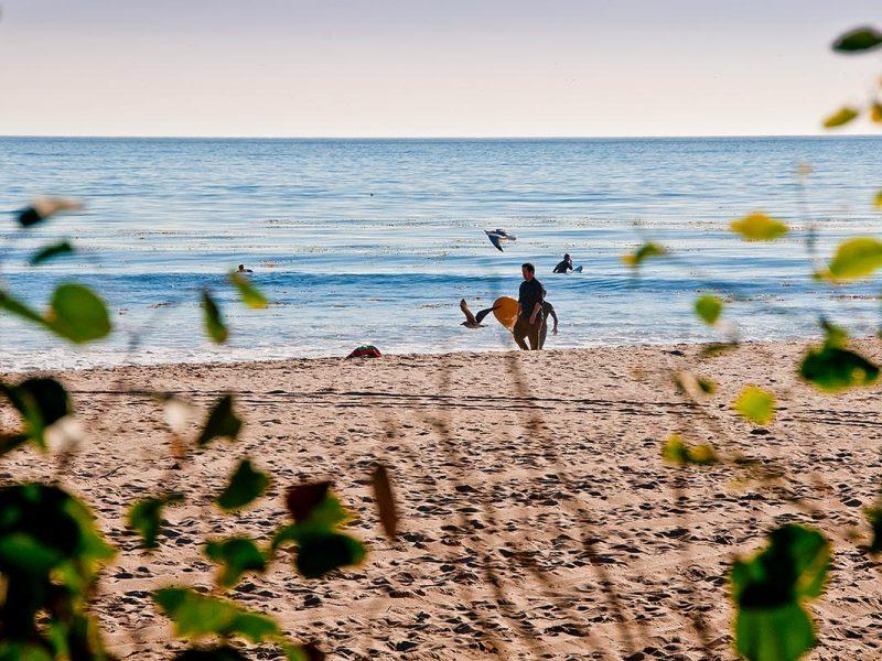 topanga_beach