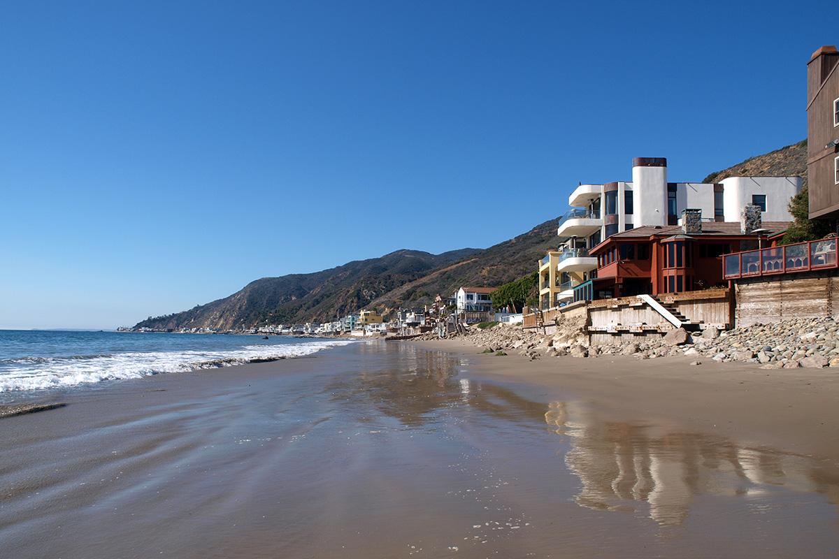 topanga_beach_visit