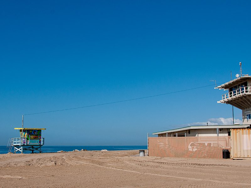 venice_beach