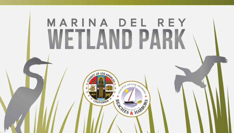 wetlandpark