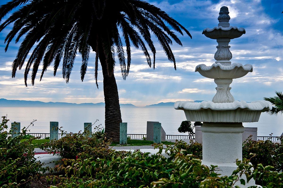 White point royal palms beach beaches harbors - Palm beach gardens recreation center ...