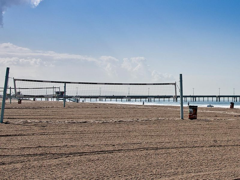 white_point_beach