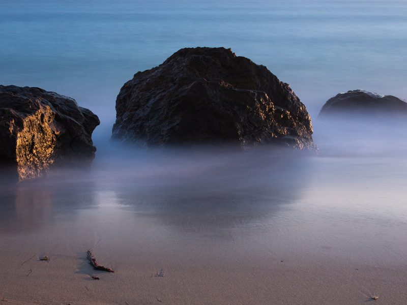 point_dume_beach