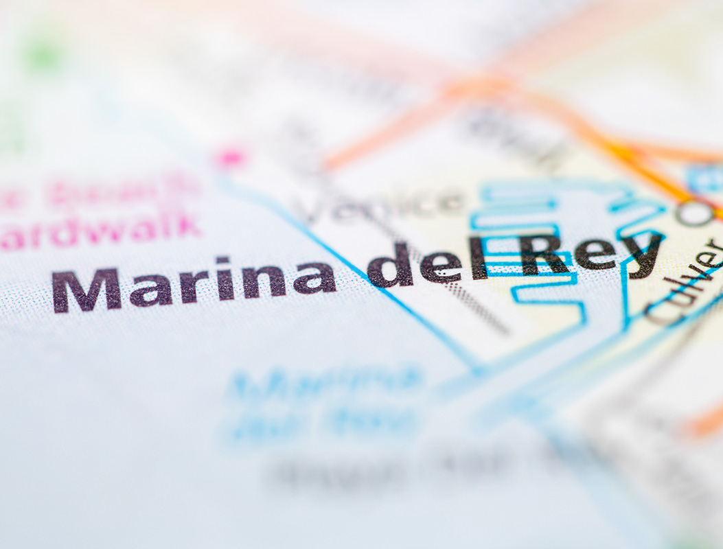 marinadelrey_map