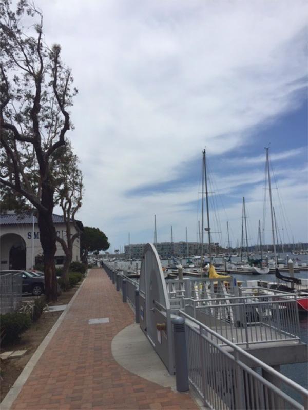 anchorage_47_boat_slips