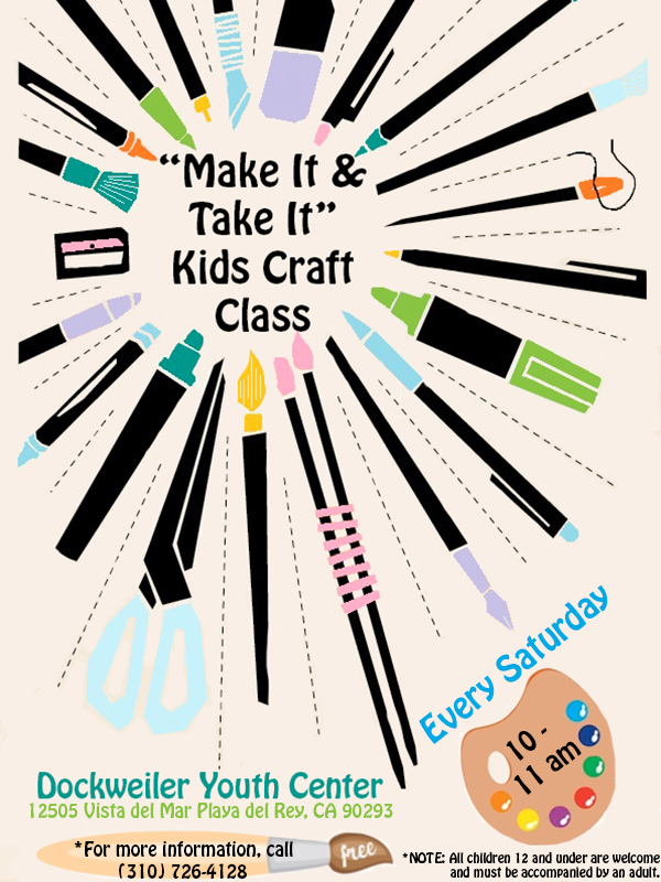 make_it_take_it_kids_craft_class