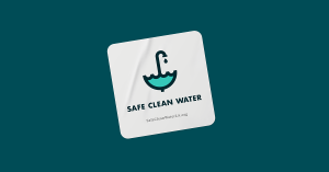 Safe Clean Water