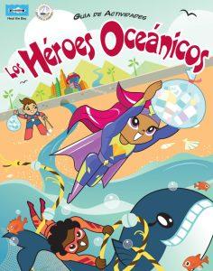 ocean-heros-activity-cover-spa