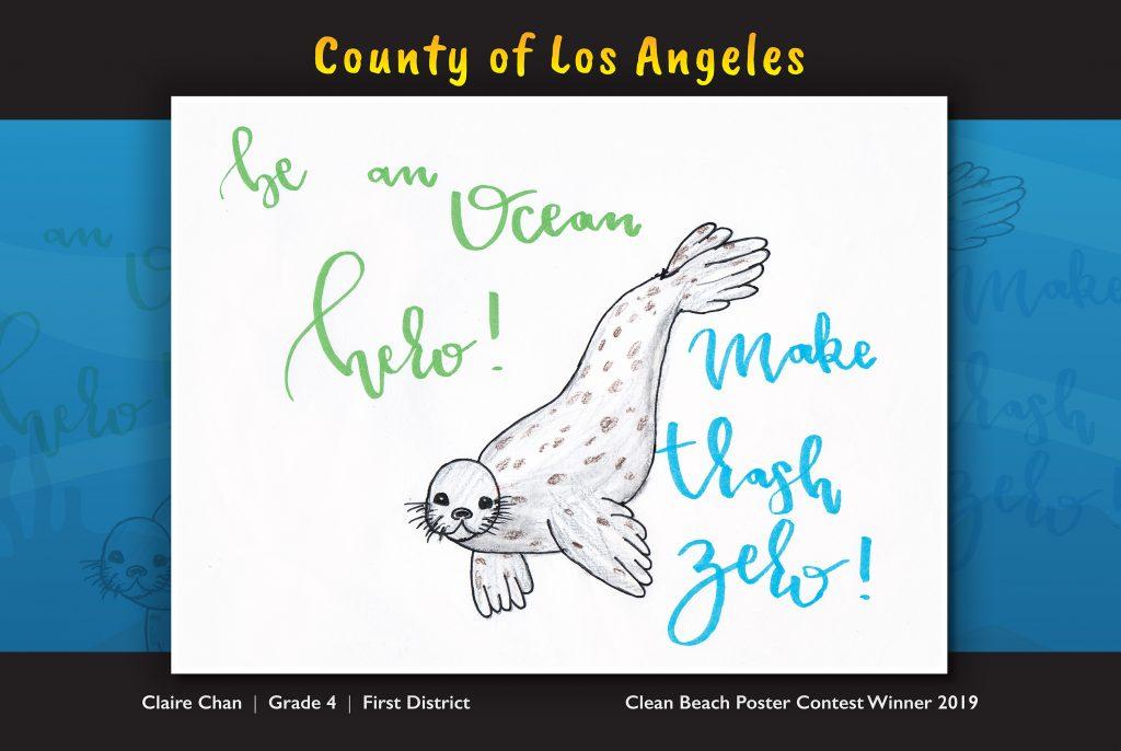 LAC winning poster-CChan-hr